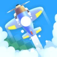 爆炸飞行员 1.0.1 安卓版