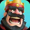 部落冲突皇室战争正版3.1.0 安卓版