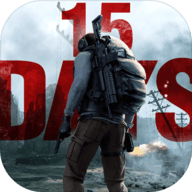 文明重启 1.1 安卓版-冒险游戏