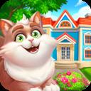 梦幻家园iOS版 2.7.0 苹果版