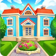 梦幻家园 1.6.1 安卓版