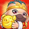 造梦西游OLvivo版 9.8.1 安卓版