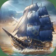 航海与家园公测版 1.0.0 安卓版-手机游戏下载>