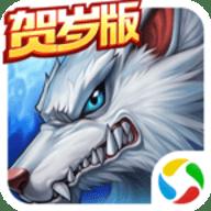 时空猎人应用宝版 5.1.0976 安卓版-手机游戏