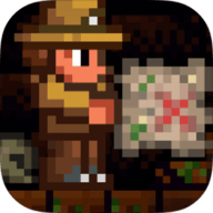 泰拉瑞亚免费完整版 1.3.5.3 安卓版-手机游戏