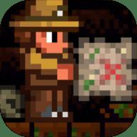 泰拉瑞亚免费版 1.3.5.3 安卓版-手机游戏