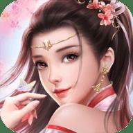 远古传奇游戏 1.08.13 安卓版