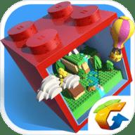 乐高无限游戏 1.0.0 苹果版