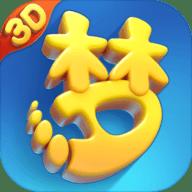 梦幻西游三维版手游 1.0 安卓版