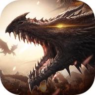 黑龙觉醒4399版 1.0.0 苹果版