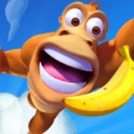 香蕉金刚大爆炸 1.0.8 安卓版