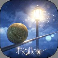 Ballex 1.1 安卓版