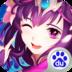幻灵王百度版 2.0.15 安卓版