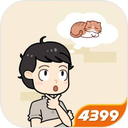 藏猫猫大作战汉化版 1.1 安卓版