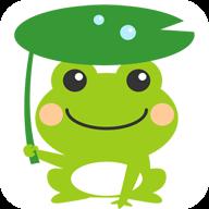 青蛙爱旅行小米版本 1.1.0 安卓版