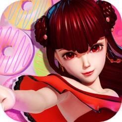 叶罗丽哆啦甜甜圈 1.0.0 苹果版