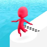 趣味赛跑3D 1.1.9 安卓版