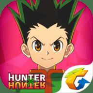 猎人×猎人手游 1.0 安卓版