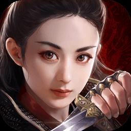 暗影剑客vivo版 1.0.0 安卓版