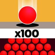 分裂球球3D 2.3.2 苹果版
