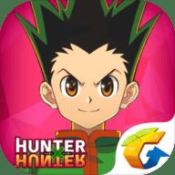 猎人×猎人 1.2.36 安卓版