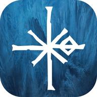 冰冻符文 1.0 苹果版