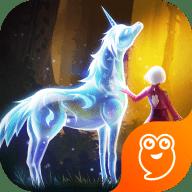 神魔幻想手游九游版 2.0 安卓版