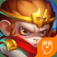 风影九游版 1.0.0 安卓版