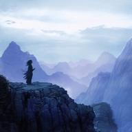 ios游戏江湖夜雨 1.2.4 苹果版