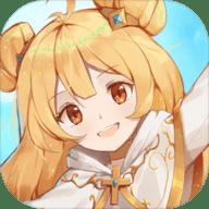 魔界王物语测试服 1.1.8 安卓版
