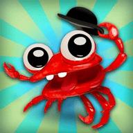 螃蟹先生2 1.9.1 苹果版