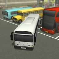 巴士停车王 1.0.0 苹果版