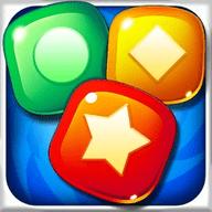 易测闪光游戏 2.1.2 苹果版
