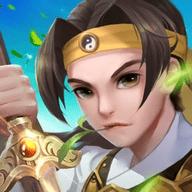 三国志奇侠传 1.0 苹果版
