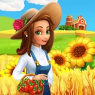 欢乐海湾农场与历险 32.618.0 苹果版