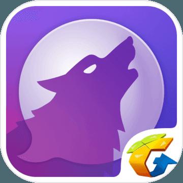 饭局狼人杀手游app v2.10.7安卓版