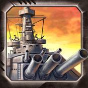 战舰联盟测试手游app v1.8.16安卓版