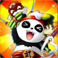 萌宠大战小怪兽手游app v1.0汉化版