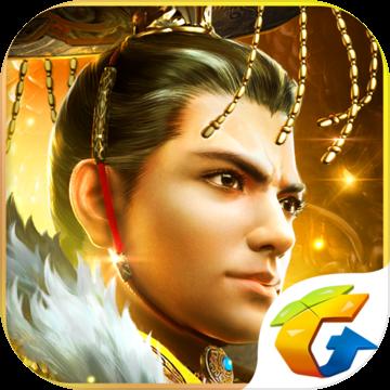 乱世王者最新版手游app v1.3.86.24最新版