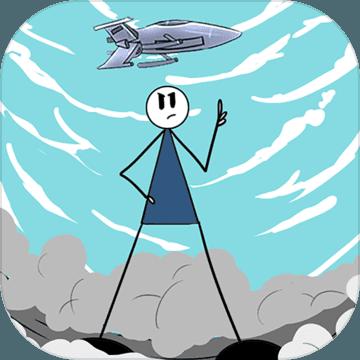 战机大作战手游app v1.0安卓版