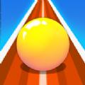 躲避大树游戏手游app v1.0汉化版