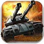 红警坦克4D手游app v1.6.13安装安卓版