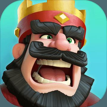 部落冲突皇室战争 v2.9.0绿色版