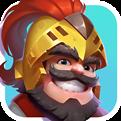 王城战争手游app v1.5.0101正式版
