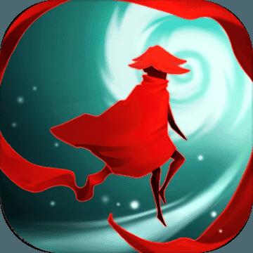 须弥域安卓版手游app v1.0最新版