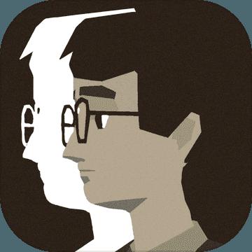 Lost Tracks v1.1.0 安卓版