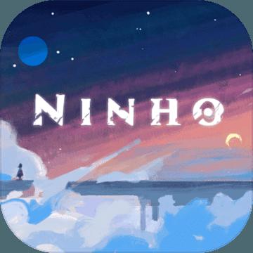 巢手游app v1.0安装版