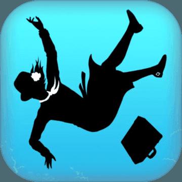 致命框手游app v1.0.0破解版