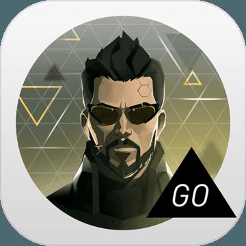 突出重围GO手游app v1.5.0最新版