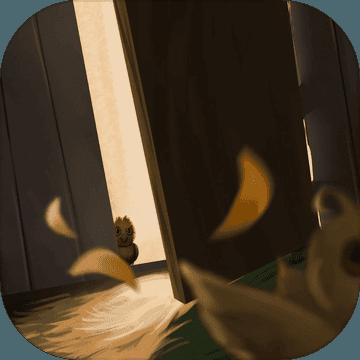 寻找小鸡手游app v1.0最新版